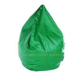 เช่า bean bag สีเขียว