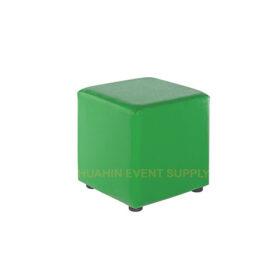 เช่าเก้าอี้สตูลสีเขียว