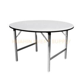 เช่าโต๊ะจีน 1.2