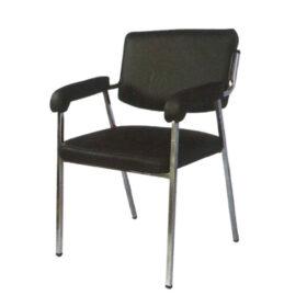 เช่าเก้าอี้นวมครู