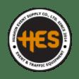 Huahin Event Supply