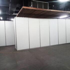 partition board